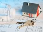 Dalsze wzrosty cen mieszkań na rynku pierwotnym w II kw. 2018