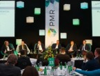 Third edition of PMR Construction in Poland Forum is over!