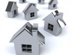 Październikowy indeks popytu na kredyty mieszkaniowe na poziomie +17,4%
