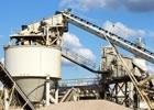 Analiza konkurencji na rynku producentów materiałów budowlanych w Polsce - PMR