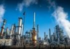Analiza rynku produktów petrochemicznych - PMR