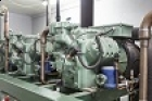 Analysis of the Russian generator market - PMR - PMR
