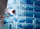 Badania i doradztwo dotyczące rynku systemów zabezpieczeń - PMR - PMR