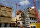 Badania rynku poprzedzające nową inwestycję na rynku budowlanym - PMR