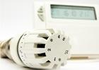 Badania rynku przeprowadzone wśród instalatorów systemów HVAC - PMR