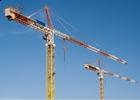 Badanie rynku dotyczące segmentu maszyn budowlanych w Rosji - PMR