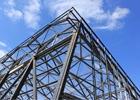 Badanie rynku materiałów budowlanych w Polsce - PMR