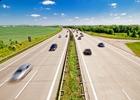 Badanie rynku na temat infrastruktury transportowej w Rosji - PMR