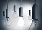 Badanie rynku oświetlenia w Europie Środkowej - PMR