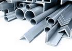 Badanie rynku stali w Europie Środkowej  - PMR