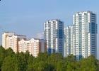 Badanie rynku w segmencie budownictwa mieszkaniowego w Polsce - PMR