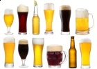 Beer market analysis for beverage producer in Poland - PMR