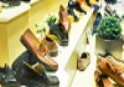 Brand research conducted on the footwear market in Poland - PMR