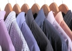 Business partner search in Poland, the Czech Republic, Bulgaria, Lithuania, Latvia, Estonia, Slovenia and Hungary - PMR
