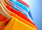 Commercial due diligence of a potential acquisition target in clothing retail sector - PMR
