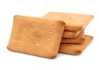 Consumer research on the biscuits market  - PMR