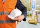 Dane rynkowe dotyczące materiałów budowlanych w Polsce - PMR