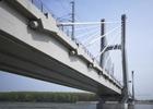 Doradztwo biznesowe przed rozpoczęciem działalności na rynku budowy mostów w Rosji i Polsce - PMR