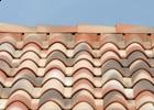 Doradztwo strategiczne dotyczące rynku dachówek w Europie Środkowo-Wschodniej - PMR