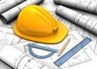 Doradztwo w zakresie optymalizacji kosztów dużego projektu budowlanego w Bułgarii - PMR
