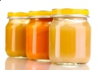 Market entry study regarding Russian baby food market - PMR