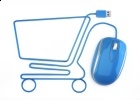 Market research on e-commerce and its consumers in Poland - PMR