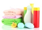 Market study of cosmetics and toiletries segment in Poland, Russia and France - PMR