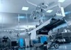 Market study of the medical equipment segment in Poland - PMR