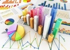Market study on budget planning process for Russian software company - PMR