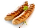 Market testing of sausages taste and packaging concept - PMR