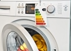 Marketing research of large household appliances segment - PMR