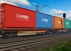 Narzędzie do analizy importu i eksportu materiałów budowlanych w ramach Unii Europejskiej - PMR