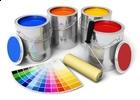Opracowanie strategii rozwoju firmy na rumuńskim rynku lakierów ochronnych oraz farb - PMR