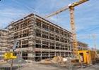 Poszukiwanie partnerów biznesowych w Polsce, Rumunii i na Ukrainie na zlecenie firmy budowlanej - PMR