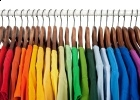 Price tests on clothing and footwear market in Poland and Russia - PMR