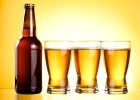 Product tests of non-alcoholic beer  - PMR