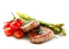 Research on meat market for the Czech Republic - PMR