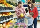 Satisfaction study of hypermarket customers  - PMR
