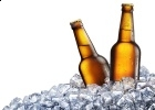 Screening a Russian beer and vodka market  - PMR
