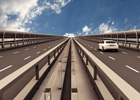 Strategia wejścia na rynek drogowych barier ochronnych  - PMR