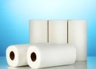 Supply chain improvement for tissue paper manufacturer in Central and Eastern Europe - PMR