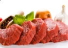 Taste test, price test and brand image research on meat market - PMR