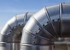 Wsparcie w procesie fuzji i przejęć na rynku wentylacji w Europie Środkowej - PMR