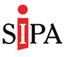 Specialized Information Publishers Association (SIPA)