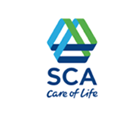 SCA Hygiene Products -