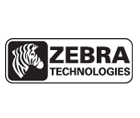 Zebra Technologies Europe Limited -